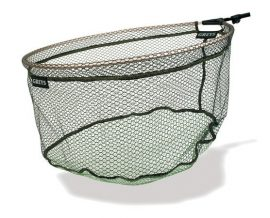 Greys landing net 20  free flow