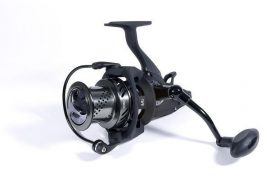 Mitchell reel avocast fs 6000
