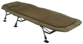 JRC Cocoon Levelbed CPT
