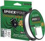 Spiderwire Stealth Smooth12 150m 0,11 mm translucent
