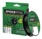 Spiderwire Stealth Smooth8 300m 0,09 mm moss green