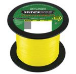 Spiderwire Stealth Smooth8 2000m 0,09 mm yellow