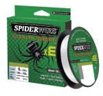 Spiderwire Stealth Smooth8 150m 0,08 mm translucent