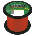 Spiderwire Stealth Smooth8 2000m 0,09 mm red