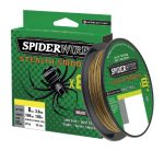 Spiderwire Stealth Smooth8 300m 0,09 mm camo