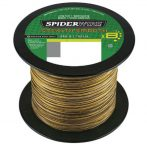 Spiderwire Stealth Smooth8 2000m 0,39 mm camo