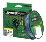 Spiderwire Stealth Smooth8 Blue Camo