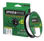Spiderwire Stealth Smooth8 Translucent