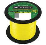Spiderwire Stealth Smooth8 Yellow 2000m