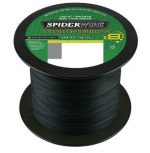 Spiderwire Stealth Smooth8 Moss Green 2000m