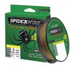 Spiderwire Stealth Smooth8 Camo